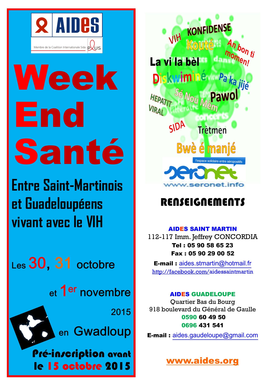 site de rencontre sxm Saint-Herblain
