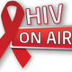 HIV ON AIR-WEB CONFERENCE