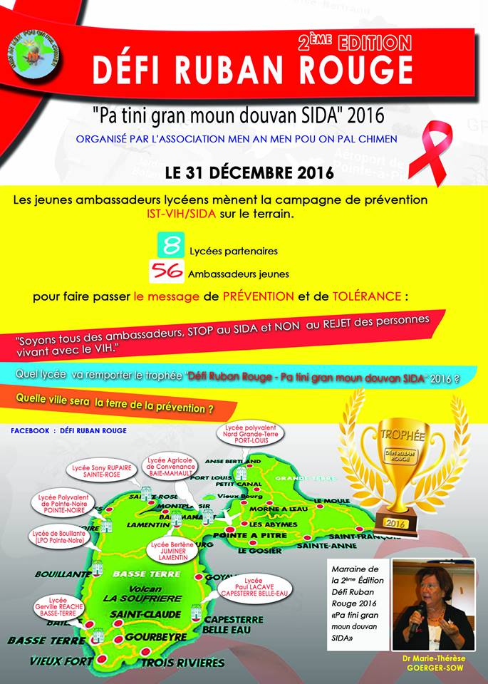 Site rencontre hiv